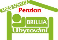 adrspach_ubytovani-1