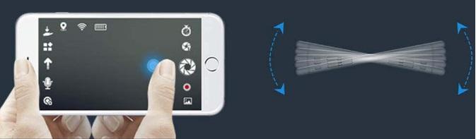 Pocket-Selfie-Drone-tel