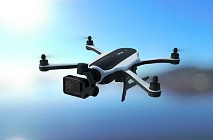 gopro-karma-drone-kit-700x461